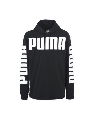 Puma Opprører Hoody Genser Tr billig fabrikkutsalg 2014 nye utløp utsikt nye online rabatt fabrikkutsalg yt22Zry