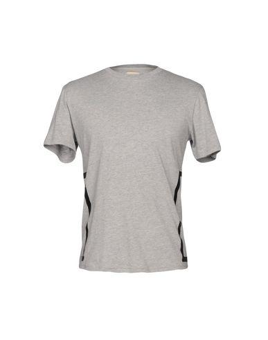 SHOESHINE Camiseta