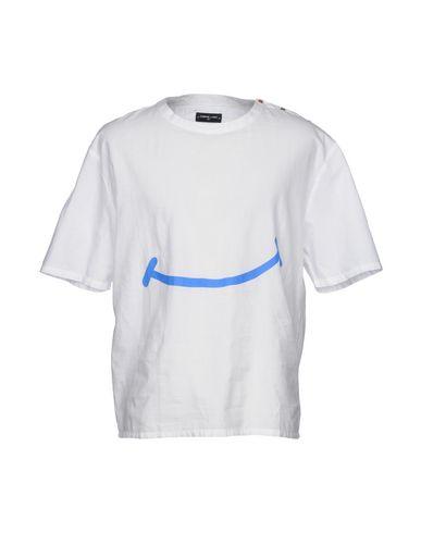 COMMUNE DE PARIS 1871 Camisa lisa