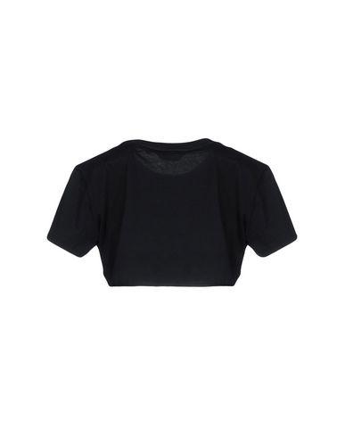 Skopuss Camiseta gratis frakt salg B0olk70