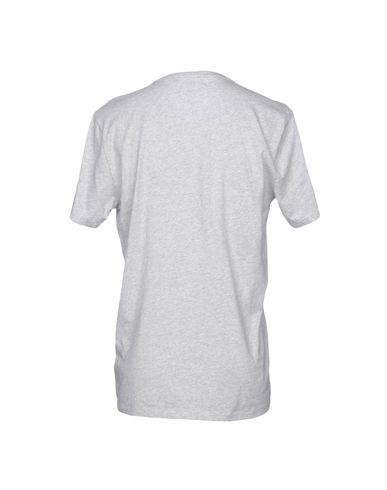 Pariskommunen 1871 Camiseta beste billige online Billig billig pris rabatt med kredittkort Kw8t9