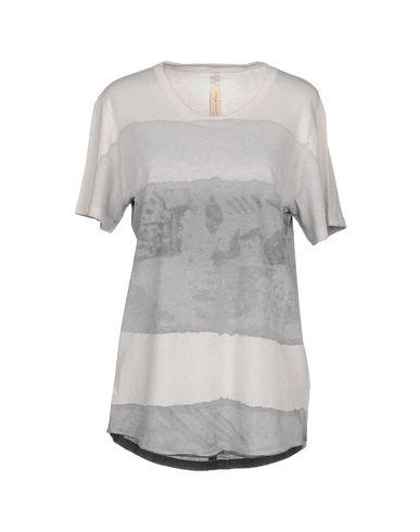 RAQUEL ALLEGRATシャツ