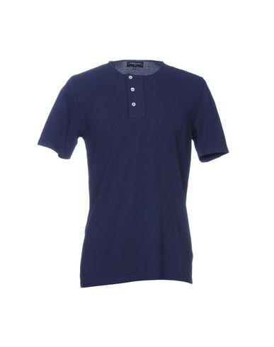 offisielle nettsted online Pariskommunen 1871 Camiseta billig salg 2014 WNSIhjE