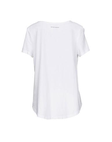 [EDWARD•EDWARD] Camiseta