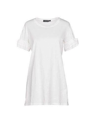 Camiseta Mangle utsikt clearance 2015 nye FfQolB