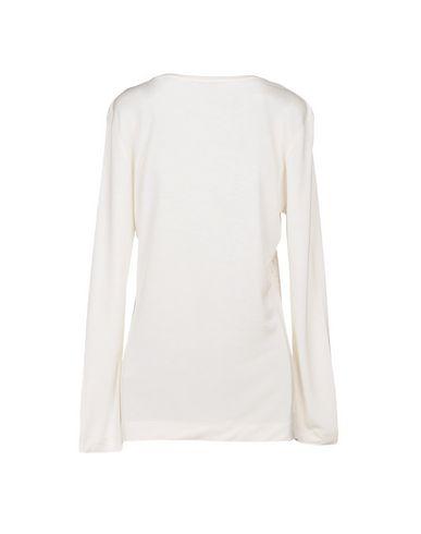 ESCADA SPORT T-Shirt Angebote Online Auslass Der Billigsten Geschäft Zum Verkauf JGnZ5Yb
