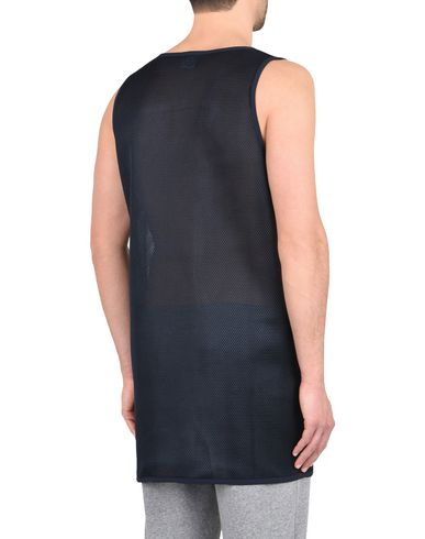 Ea7 Shirt klaring høy kvalitet KIVUsF