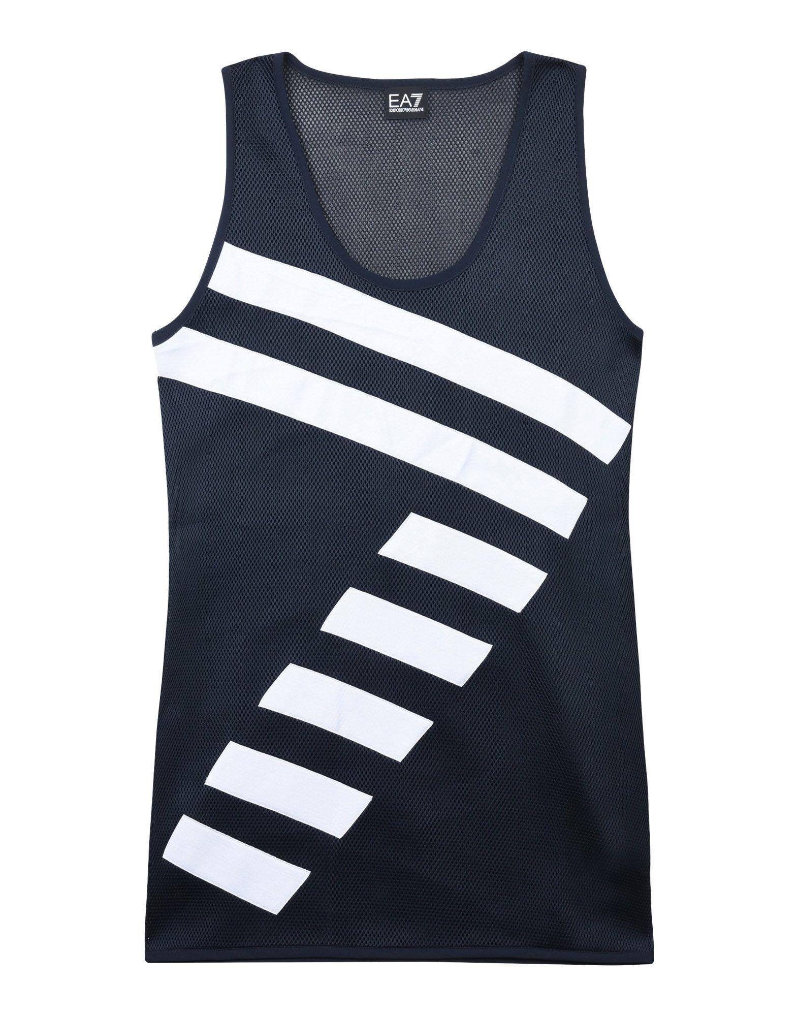 T-Shirt Ea7 Uomo - Acquista online su