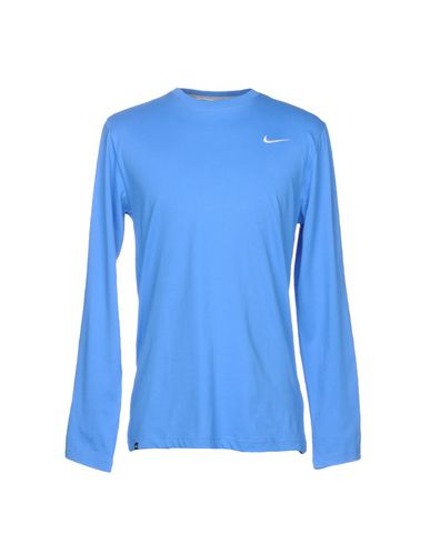 Nike T Shirt   T Shirts And Tops U by Nike