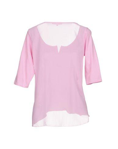 høy kvalitet billig Som Vagan Camiseta stort salg kjøpe billig rabatt eksklusiv gratis frakt valg roGIISJp3