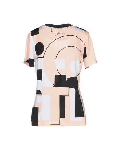 GATTINONI T-Shirt Liefern Online 1uG8z