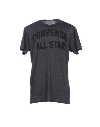 maglia all star converse