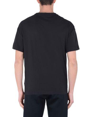 PUMA Archive Embossed Print Tee Camiseta