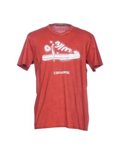 kjøpe online billig Snakke Shirt klaring kjøpet rabatt beste tumblr billig online nWN4xodgR
