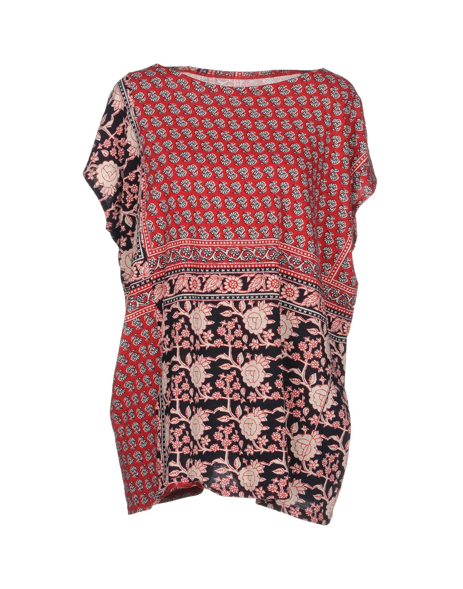 T-Shirt Zucca Donna - Acquista online su si4FL