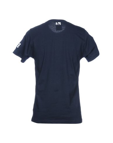DRUNKNMUNKY T-Shirt