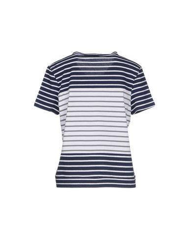 SHIRT C-ZERO T-Shirt Auslass 2018 Unisex Suche Nach Online FpvWJu7