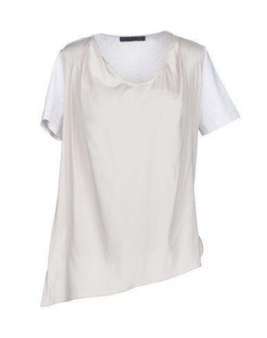 limited edition online Fabian Filippi Shirt nettsteder billig online billig salg beste Bje49B
