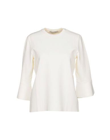Valentine Camiseta autentisk billig pris billig 2015 nye salg klaring rabatt utmerket gratis frakt opprinnelige t40CPyGEm