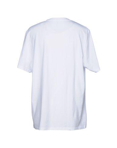 Ragman Camiseta salg billig online ZfHMQxAIG