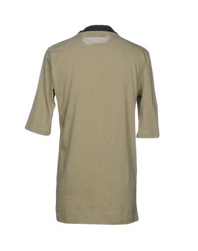 NUMERO 00 T-Shirt Freies Verschiffen Verkauf zkydU1kW
