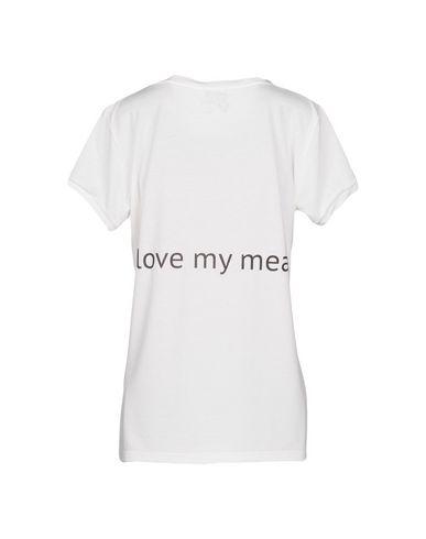 PAJARO DE CUERDA T-Shirt 2018 Neueste Online Rabatt Shop-Angebot Verkauf Am Besten Auslass  Wo Zu Kaufen tX8wN