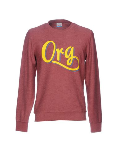 ORIGINALS by JACK & JONES Sweatshirt