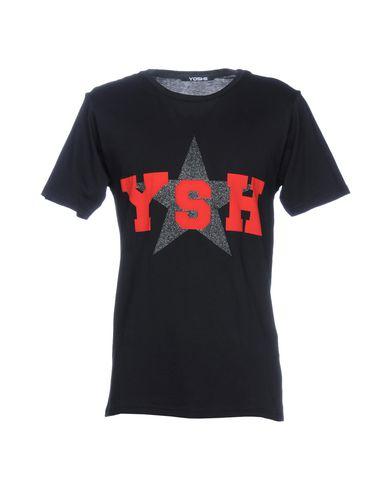 YOSHII Camiseta