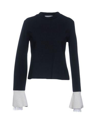 Philosophy Di Lorenzo Serafini Sweatshirt   Sweaters And Sweatshirts D by Philosophy Di Lorenzo Serafini