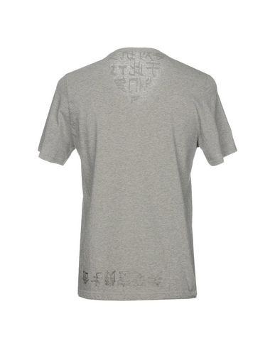 Margiela Hjem Camiseta rabatt billigste pris billig salg opprinnelige CCzVDc