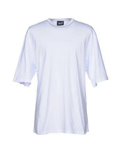 TOUCHÉ Camiseta