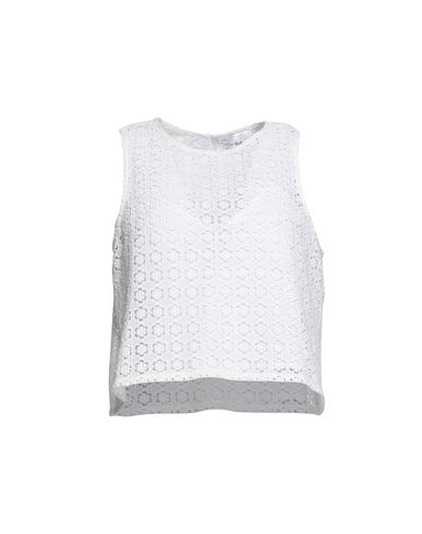 69966cec22e240 80%OFF Miguelina Top - Women Miguelina Tops online T-Shirts IHtgbDSd ...