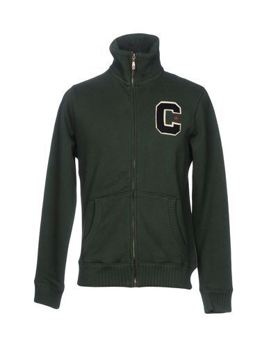 converse jackets online