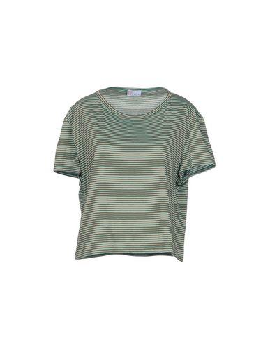REDValentino T-Shirt
