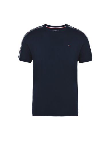 TOMMY HILFIGER RN TEE SS Camiseta