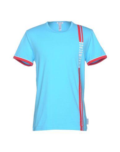 Bikkembergs Camiseta Indre ny utgivelse utløp ekstremt utløp priser m1L5DpaJ4M