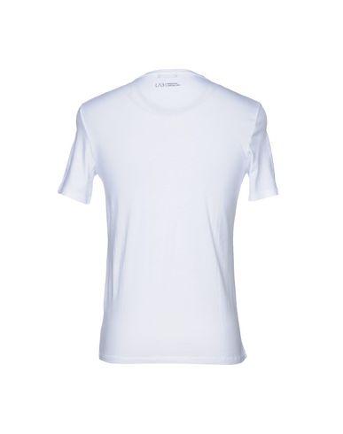 LAB. PAL ZILERI Camiseta