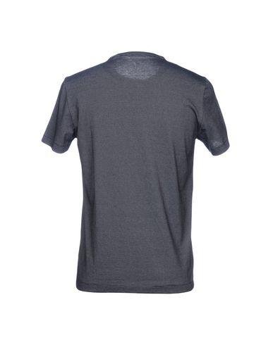 klaring rimelig salg laveste prisen Teori Camiseta limited edition online uttak visa betaling ny utgivelse nokhgF