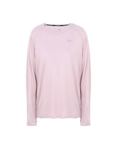 eac1f69449f990 Nike Tailwind Top Long Sleeves - Sports Bras And Performance Tops ...