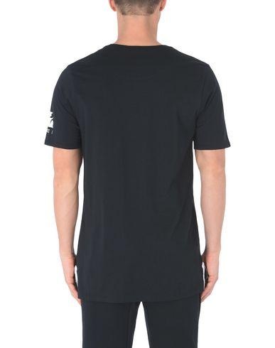 NIKE TEE AF1  Camiseta