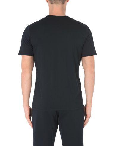 Canada Tee Hybrid En Camiseta pålitelig for salg ekte billig pris klaring online ebay for salg engros-pris shopping på nettet j1KOaw5P