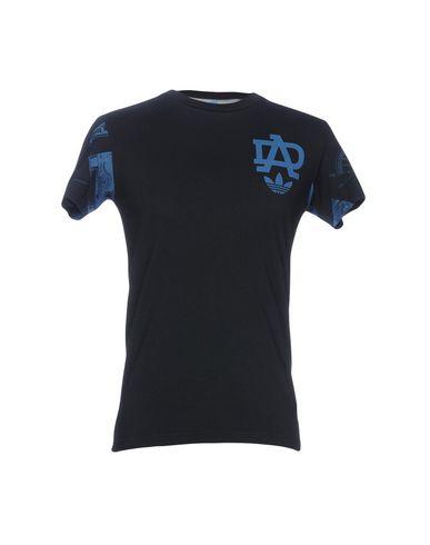 ADIDAS ORIGINALS Camiseta