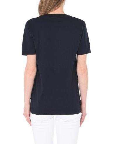 Verkauf Outlet-Store CHRISTOPHER RAEBURN T-Shirt Größte Anbieter Rabatt Nicekicks 0x9lJV