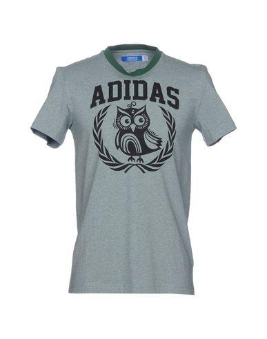 ADIDAS ORIGINALSTシャツ