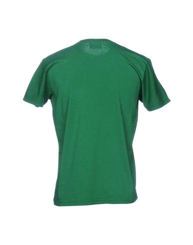 utløp nyeste billig fasjonable Talk Ulemper Shirt ren og klassisk 84GxVsj