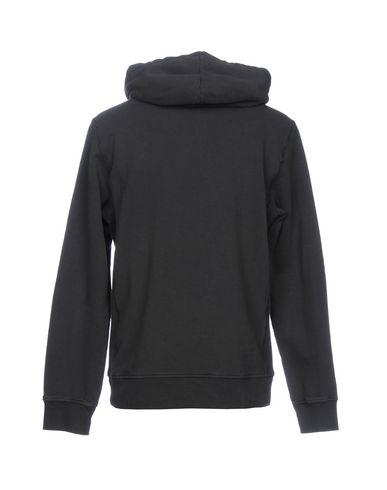 Günstig Kaufen Besten Laden Zu Bekommen CONVERSE Hoodie Frei Versendende Qualität Niedriger Preis B5mV7stNqw