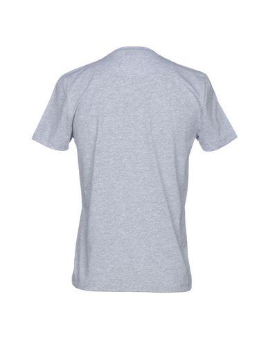 FRANKIE MORELLO T-Shirt Verkauf mit Mastercard Günstige Mode-Stil Erschwinglich Kaufen zum Verkauf Verkauf mit Paypal I8LHkjIk18