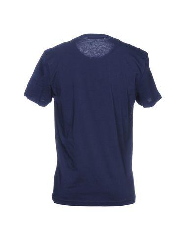 Frankie Morello Camiseta får ny TKeXRa