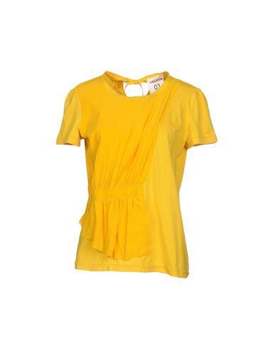 Billig Verkauf Hochwertiger SEMICOUTURE T-Shirt Original Rabatt 2018 eqtKmAPOq2