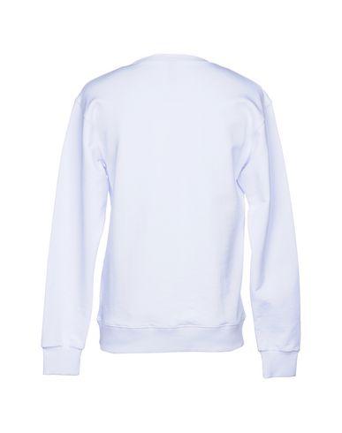 Komfortable Online-Verkauf Billig Kaufen Authentisch OMC Sweatshirt MvqB4